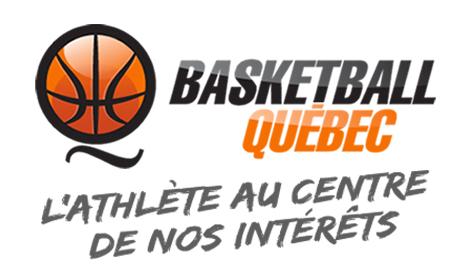 Basketball Québec
