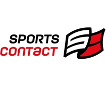 logo Sports Contact