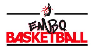 École de mini-basketball de Québec